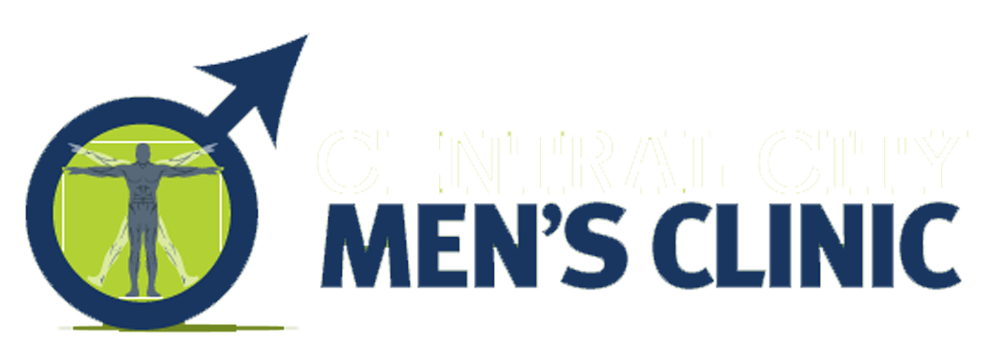Central City Men's Clinic